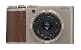 Обзор <b>Fujifilm XF10</b> - Fototips.ru