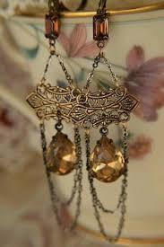 <b>Vintage</b> assemblage <b>earrings</b> religious medals <b>vintage</b> religious ...