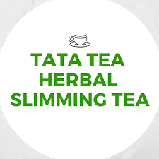 TATA Tea <b>Herbal Slimming Tea</b> - Rawalpindi, Pakistan | Facebook