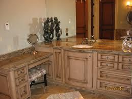 Titanium Granite Kitchen Infinity Countertops Page 2