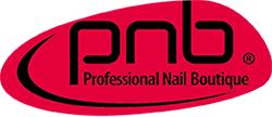 Система IQ Control <b>Gel</b> - PNB Company