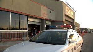 apd costco employee stabbed by suspect attempting to steal apd costco employee stabbed by suspect attempting to steal merchandise