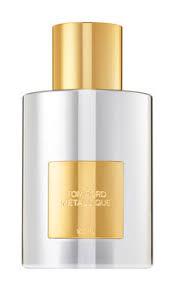<b>Tom Ford Metallique</b> Eau De Parfum – купить по цене 13050 ...