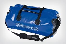 <b>Ortlieb Баул Rack Pack</b> 49 л синий – купить по лучшей цене с ...