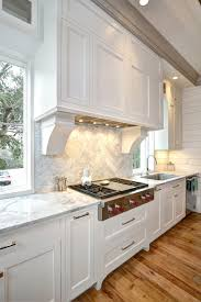 photos hgtv coastal style kitchen with reclaimed wood floors and marble backsplash bathroom curtains beach house lighting fixtures