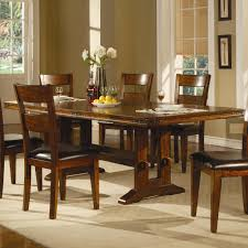 Formal Dining Room Table Decor Pictures Dining Room Table Decorating Ideas For Christmas Not