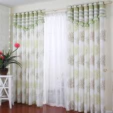 Silver Curtains For Bedroom Design9661288 Curtains Ideas For Bedroom 7 Beautiful Window