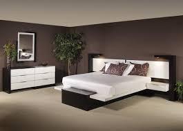 modern bedroom furniture modern bedrooms and bedroom furniture on pinterest bedroom furniture modern design