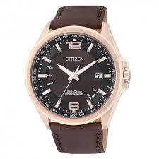 Наручные <b>часы</b> - <b>Citizen CB0017</b>-<b>03W</b>