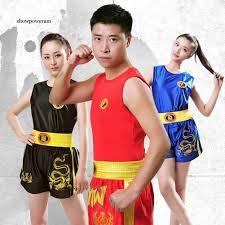 <b>boxing shorts</b> - <b>Boxing</b> & MMA Prices and Online Deals - <b>Sports</b> ...