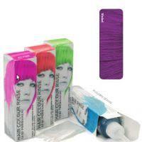 Цветная <b>краска для волос</b> | купить <b>краску для волос</b>, розовая ...