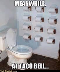 Taco-Bell-Meme-Compilation80.jpg via Relatably.com