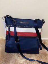 <b>Женские сумки</b> Tommy Hilfiger купить на eBay США с доставкой в ...