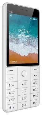 <b>Телефон BQ 2815</b> Only — купить по выгодной цене на Яндекс ...