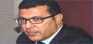 """Résultat de recherche d'images pour """"منجي الرحوي"""""""