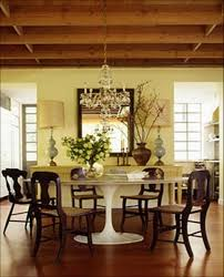 Country Dining Room French Country Dining Room Interior Amp Exterior Doors Design
