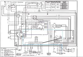 pioneer avic n1 hideaway unit wiring diagram pioneer wiring accutrac brake controller wiring diagram