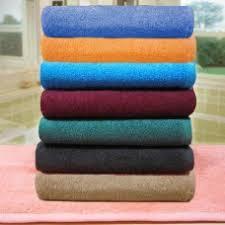 Хлопковые <b>полотенца</b> - купить оптом и в розницу в СПБ: цены в ...