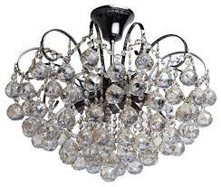 <b>Люстра MW</b>-<b>Light Жемчуг</b> 232017706, E14, 360 Вт — купить по ...