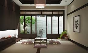 modern japanese style living room ideas japanese living room impressive living room living room japanese style