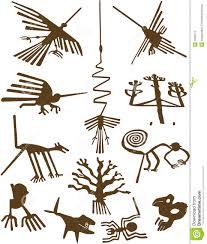 Image result for nazca lines