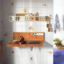 image bathroom small wall storage