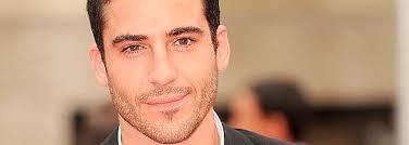 Miguel Ángel Silvestre formará parte del reparto de Sense8, la nueva serie de los hermanos Wachowski para Netflix - miguel-angel-silvestre-formara-parte-del-reparto-de-sense8-la-nueva-serie-de-los-hermanos-wachowski-para-netflix-01