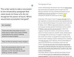 descriptive essay on foodhooliganism in football essay