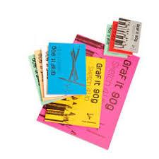 <b>Бумага</b>, <b>картон</b>, пенокартон Бренд: <b>Clairefontaine</b> - купить в ...