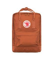 Мужские <b>рюкзаки</b> - купить в интернет-магазине ITK