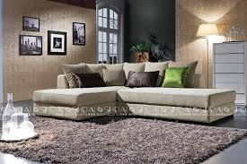 fabric sofa middle eastern