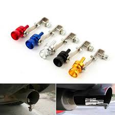 8Pcs <b>Car</b> Wire Cable Holder Tie Clip Fixer Organizer Adhesive <b>Car</b> ...