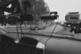 <b>Видеорегистратор Artway AV-711</b> — обзор - Отзывы