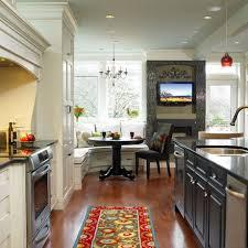 30 adorable breakfast nook design ideas for your home improvement breakfast nook lighting ideas