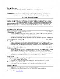 internal auditor resume samples internal promotion resume internal internal auditor resume samples internal promotion resume internal resume sample internal resume