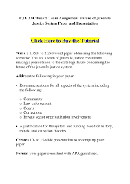 Phd thesis committee invitation letter   matebwauif allru biz Argumentative Essay  Getting a Good Education Phd thesis committee invitation letter