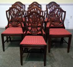 Dining Room Chair Designs Dining Room Rustic Dining Room Chairs Design Nila Homes