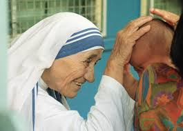 international day of charity honors mother teresa urges us to mother teresa quotes