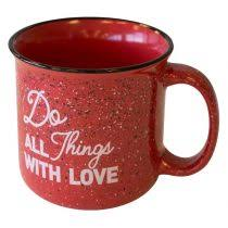 Посуда для чая и кофе <b>Atmosphere</b> – купить в интернет-магазине ...