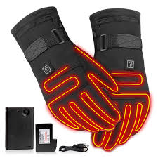 Best Offers for <b>heating</b> mah ideas and get free shipping - a204