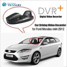 <b>Ford Mondeo</b> mk4 2012 dedicated Dash Cam | <b>Ford mondeo</b> ...