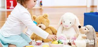 Top 10 <b>Stuffed Animals</b> For Kids To Buy in 2019 | BornCute