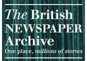 31% Off britishnewspaperarchive.co.uk Coupons & Promo Codes ...
