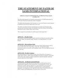 resume valet sample shift kitchen manager resume samples