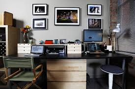 decorate office work ideas work office office inexpensive decorating ideas for small work office recommended wonderful amazing small work office