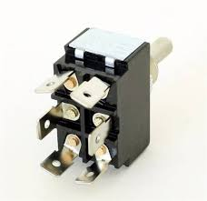 toggle switch 20 amp sealed 0 250 flat terminal dpdt mom off Wiring A Dpdt On Off On Toggle Switch toggle switch 20 amp sealed 0 250 flat terminal dpdt mom off mom Dpdt Toggle Switch Wiring Diagram for Stereo Input