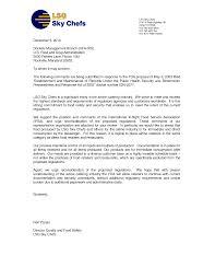 resume cover letter for business cipanewsletter cover letter business covering letter business cover letter for