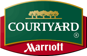 Image result for courtyard by marriott bangkok logo