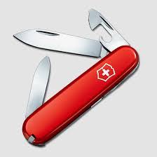 Купить швейцарские складные <b>перочинные ножи</b> - любые модели