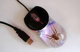 Hasil gambar untuk mouse